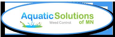 Aquatic Solutions of MN